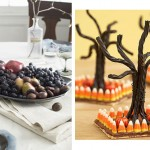 halloween-centerpiece-ideas-3