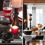 halloween-centerpiece-ideas-4