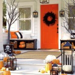 halloween-decor-on-budget-1