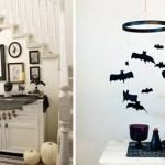 halloween-decor-on-budget-2