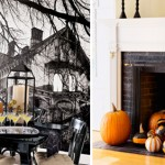 halloween-decor-on-budget-3
