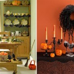 halloween-decor-on-budget-4