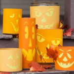 halloween-paper-decoration-ideas-1