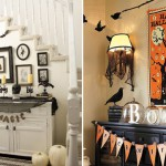 halloween-paper-decoration-ideas-2