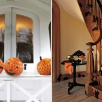halloween-paper-decoration-ideas-3