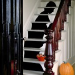 halloween-paper-decoration-ideas-4