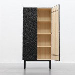 havet-stylish-textured-cabinet-by-snickeriet-1
