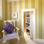 hidden-room-design-ideas-2