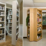 hidden-room-design-ideas-4