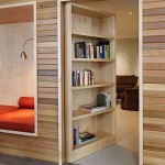 hidden-room-design-ideas-5