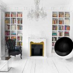 home-library-design-ideas-2