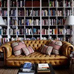 home-library-design-ideas-4