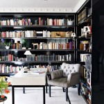 home-library-design-ideas-5