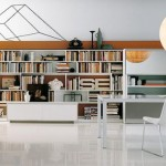 home-library-design-ideas-6