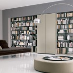 home-library-design-ideas-7
