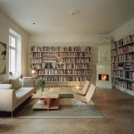 home-library-design-ideas-8