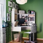 home-office-for-small-spaced-homes-1