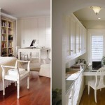 home-office-for-small-spaced-homes-3