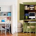 home-office-for-small-spaced-homes-4