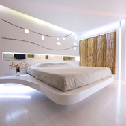 Hotel Design Ideas To Use At Home