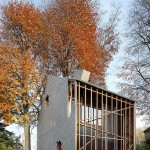 house-bern-heim-beuk-house-built-with-nature-in-mind-1