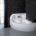how-to-choose-bathtub-3