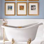 how-to-choose-bathtub-6