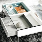 how-to-choose-perfect-coffee-table-2