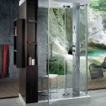 how-to-choose-shower-cabin-2