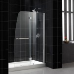 how-to-choose-shower-cabin-3