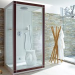 how-to-choose-shower-cabin-4