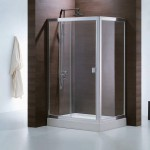 how-to-choose-shower-cabin-6