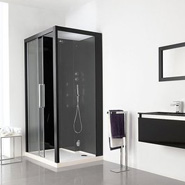 How To Choose Shower Cabin