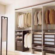How To Choose Wardrobe