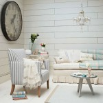 how-to-create-coastal-living-room-decor-for-summer-2
