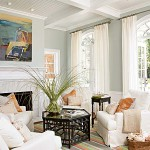 how-to-create-coastal-living-room-decor-for-summer-3