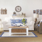 how-to-create-coastal-living-room-decor-for-summer-4
