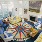 how-to-create-coastal-living-room-decor-for-summer-6