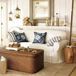 how-to-create-coastal-living-room-decor-for-summer-7