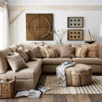 how-to-create-coastal-living-room-decor-for-summer-8