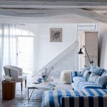 how-to-create-coastal-living-room-decor-for-summer-9
