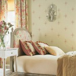 how-to-create-french-country-bedroom-design-1