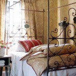how-to-create-french-country-bedroom-design-10