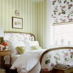 how-to-create-french-country-bedroom-design-2