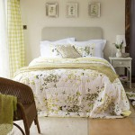 how-to-create-french-country-bedroom-design-3