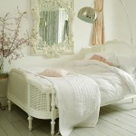 how-to-create-french-country-bedroom-design-4