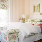 how-to-create-french-country-bedroom-design-5
