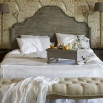 how-to-create-french-country-bedroom-design-8
