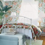 how-to-create-french-country-bedroom-design-9