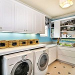 how-to-create-stylish-laundry-room-design-2